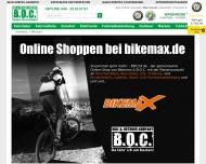 Bild Bike & Sport Handels GmbH & CO. KG