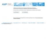 Bild AMP GmbH