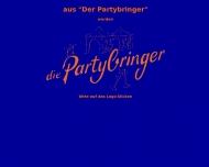 Bild Der Partybringer