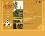 Bild Lamduan Thai-Massage aus Wiesbaden