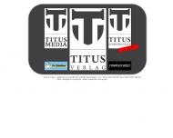Bild Titus-Verlag