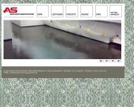 Bild AS-Beschichtungssysteme