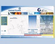 Bild Osterhues Haustechnik GmbH