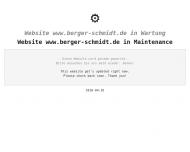 Bild Webseite Berger Schmidt - Praktische Informatik Darmstadt