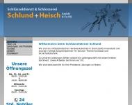 Bild Schlund & Heisch GmbH & Co. KG