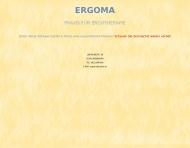 Bild Ergoma Inh. Sandra Majkic Praxis für Ergotherapie