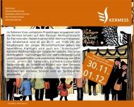 Bild Kermess KG