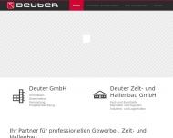 Bild Deuter GmbH