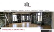 Bild Gehmacher Immobilien-Service