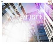 Bild Max Schmidt Gebäudemanagement GmbH - München
