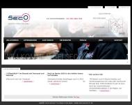 Bild SecO Security & Consulting GmbH