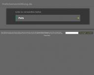 Bild Frettchen-Info-Team Augsburg