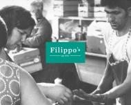 Bild Filippo's Früchte und Getränke