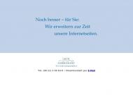 Bild Lech- Assekuranz Versicherungsmakler GmbH