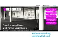 Bild A & E Arsal + Ernhardt 1 A Besenrein