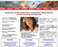 Bild Wolter Coaching und Hypnose Darmstadt Coach Heilpraktiker ...