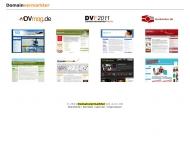 Bild Domainvermarkter Ltd. & Co KG