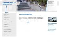 Bild Wätzold Oswald GmbH