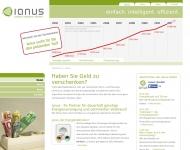 Bild IANUS GmbH