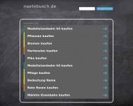 Bild Nätebusch GmbH