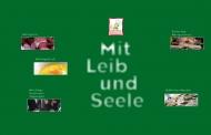 Bild Partyservice Hofmann, Hünefeldstr. 17, 65205 Wiesbaden, 0611 ...