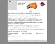 Bild Rottec Drucklufttechnik e.K.