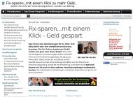 Bild Pro Futura Assekuranz GmbH