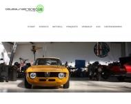 Bild Bewegungs-Energie Fahrzeugtechnik / Inh. U. Gawlick Autoreparatur-Werkstatt