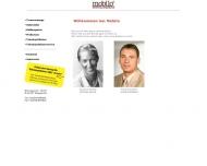 Bild MOBILO GmbH