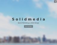 Bild solidmedia