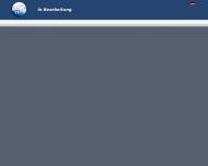 Bild Webseite Hypnosetherapie Karlsruhe Hypnotherapie Hypnose Darmstadt