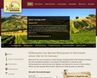 Bild Bernds Weinquelle GmbH