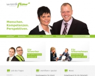 Bild workflow plus Group GmbH