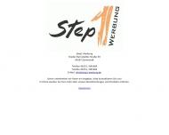 Bild Step1-Werbung