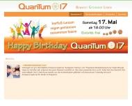 Bild QuanTum 17