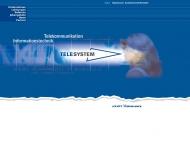 Bild Tele System GmbH Rostock