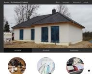architekt rostock branchenbuch branchen. Black Bedroom Furniture Sets. Home Design Ideas