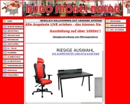 m bel saarbr cken branchenbuch branchen. Black Bedroom Furniture Sets. Home Design Ideas