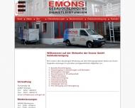 Bild Emons GmbH
