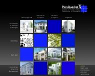 Bild Planquadrat X GmbH