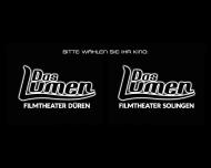 kinoprogramm cinemaxx solingen