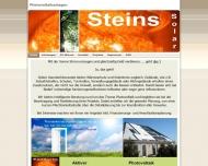 Bild Steins Solar (Der PV-Profi)