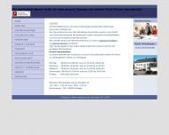 Bild Beamten-Wohnungsbauverein eingetragene Genossenschaft