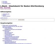Bild L-Bank