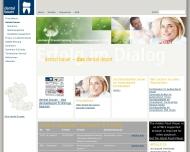 Bild dental bauer GmbH & Co. KG