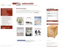 Bild Ueberschär GmbH & Co. KG
