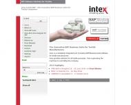 Bild INTEX Consulting GmbH