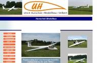 Bild Hunschok GmbH