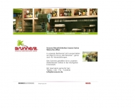 Website Brunnerz