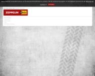 Bild Zeppelin Rental GmbH & Co. KG
